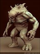 Criatura tipo troll-pose2_159.jpg