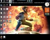 Wolverine-wolverine-50-.jpg