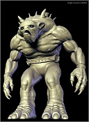 Criatura tipo troll-vray_190.jpg