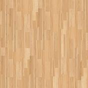 Mi primer render-piso-laminado-c.jpg