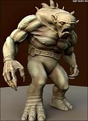 Criatura tipo troll-pose1_998.jpg