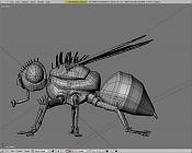 Insecto inventado-wire1.png