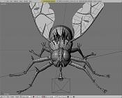 Insecto inventado-wire2.png