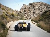 f1 2009-fi_rear.jpg