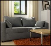 Mis pruebas con Vray   -imagen-final-sofa-copia2.jpg