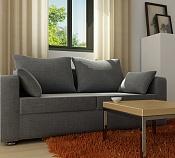 Mis pruebas con Vray   -imagen-final-sofa.jpg