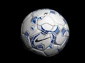 Crear un balon de Futbol-balon.jpg