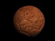 Crear un balon de Futbol-balon2.jpg