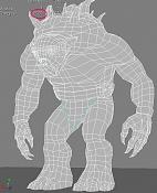 Criatura tipo troll-low_117.jpg
