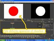 Checker en Digital Fusion-pantallazo.jpg