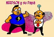 Nueva tira comica: Nerdson y su Papa-nerdson-y-su-papa-nota-fbk.jpg