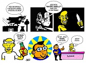Nueva tira comica: Nerdson y su Papa-nerdson-01.jpg