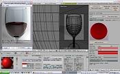 Problema renderizar copas realistas en Yaf a ray-mirrorcolor.jpg