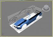 Problema de sombras en el modelado-foto-problema-sombra.jpg