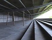 Parque::zona tecno-industrial-talleres.jpg