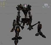 El guardian-pruebacupulatrans.jpg