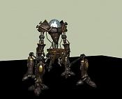 El guardian-prueba.jpg