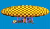 viejo zeppelin, nuevo horizonte-12.jpg