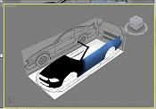 Problema de sombras en el modelado-foto-problema-sombra-2.jpg