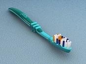 Cepillo de dientes-cepillo_f_3dp.jpg