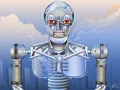 Robot aGS-1-robot_gsa_01.jpg