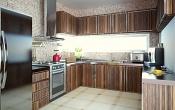 Render Interior Cocina-cocina1-2.jpg