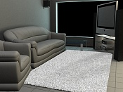 Sala , Home Cinema,  Jack3DM -2.jpg
