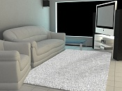 Sala , Home Cinema,  Jack3DM -3.jpg