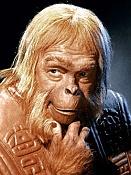 DR Zaius-dr-zaius.jpg