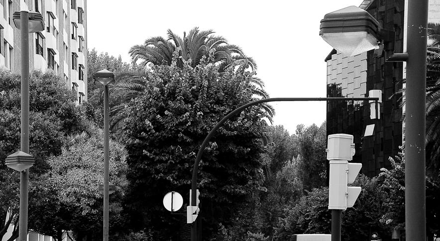 Fotos Urbanas-dsc_0062.jpg