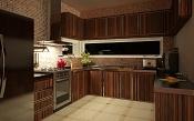 Render Interior Cocina-cocina2-1.jpg