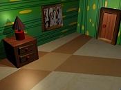 Mi modelado de habitacion-mi-trabajo.jpg