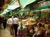 a 5 husos horarios - Vietnam 2008-mercado-saigon-01.jpg