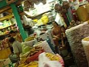 a 5 husos horarios - Vietnam 2008-mercado-saigon-02.jpg