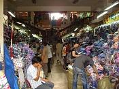 a 5 husos horarios - Vietnam 2008-mercado-saigon-03.jpg