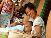 a 5 husos horarios - Vietnam 2008-mercado-saigon-04.jpg