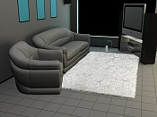 Sala , Home Cinema,  Jack3DM -4.jpg