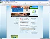 Firefox - 'tooltip' con traduccion-mc.jpg