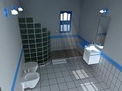Baño de mi casa en proceso Criticas plz  : -banomuestra.jpg