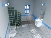 Baño de mi casa en proceso Criticas plz  : -banomuestra_exposure.jpg