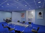 Iluminacion de un interior con Vray-color-bleed.jpg
