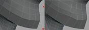 Suavizar vertices  ES posible -herramienta_.jpg
