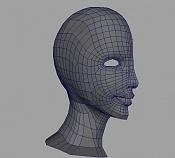 Lady  woman-wire_nivel1.jpg