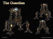 El guardian-guardian.jpg