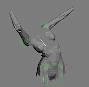 Hace una charla rigging -bones3.jpg