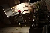Render Peligro-cocinanocpeligro-3.jpg