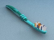 Cepillo de dientes-cepi_final_corregido_3dp.jpg