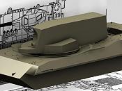 Tirit vs Karras vs Rafa-wip-turret-.jpg