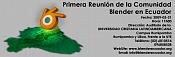 Primera Reunion de la Comunidad Blender en Ecuador-arte01.jpg