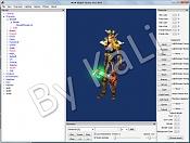 Importar Personajes y Escenarios de WoW-2.jpg